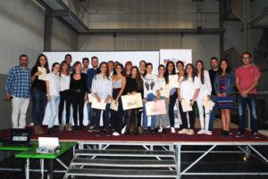 09-11-16-premios-parque-cientifico-estudiantes-periodismo