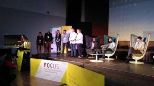 10-11-16-premio-empresa-paruqe-start-up-junior