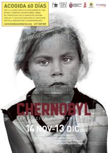 11-11-16-expo-chernobyl