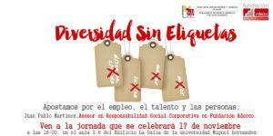 16-11-16-jornada-diversidad-sin-etiquetas