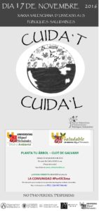 17-11-16-dia-universidades-publicas-valencianas