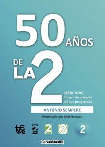 21-11-16-libro-antonio-sempere