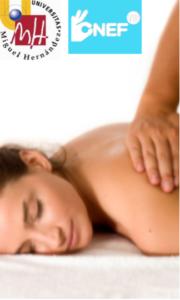 23-11-16-masajes-solidarios