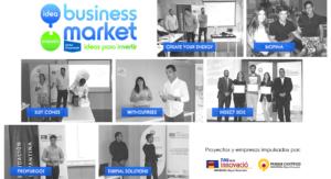 24-11-16-business-market