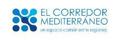 25-11-16-congreso-corredor-mediterraneo