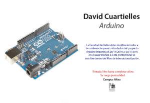 28-11-16-conferencia-arduino-bbaa