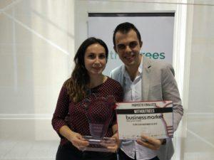 28-11-16-empresa-ganadora-business-marketppal