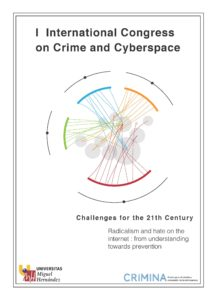 30-11-16-programa-preliminar-i-international-congress-on-cybercrime-and-cyberspace-1_pagina_1