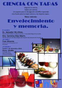 30-11-16-ciencia-con-tapas