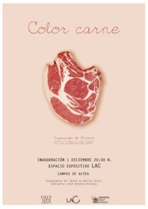 30-11-16-expo-color-carne