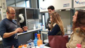 30-11-16-visita-estudiantes-al-parque-cientifico