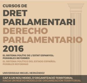 15-12-16-derecho-parlamentario