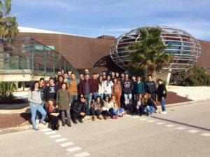 22-12-16-visita-estudiantes
