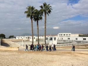 22-12-16-visita-estudiantes2