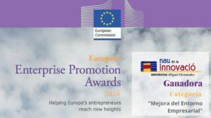 23-12-16-premio-nau-de-la-innovacio-umh