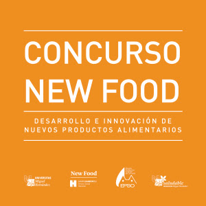 12-01-17-concurso new food ppal