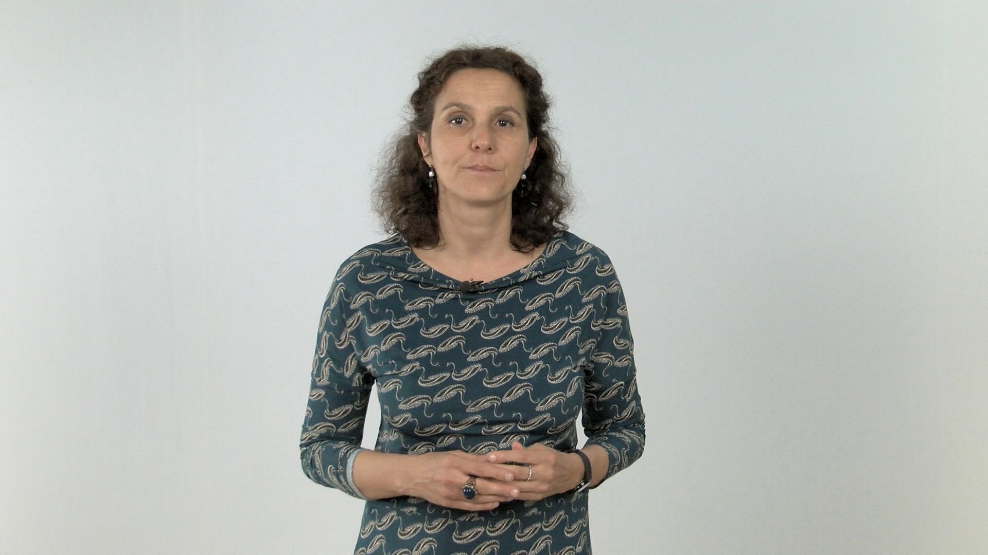 Irene Belmonte