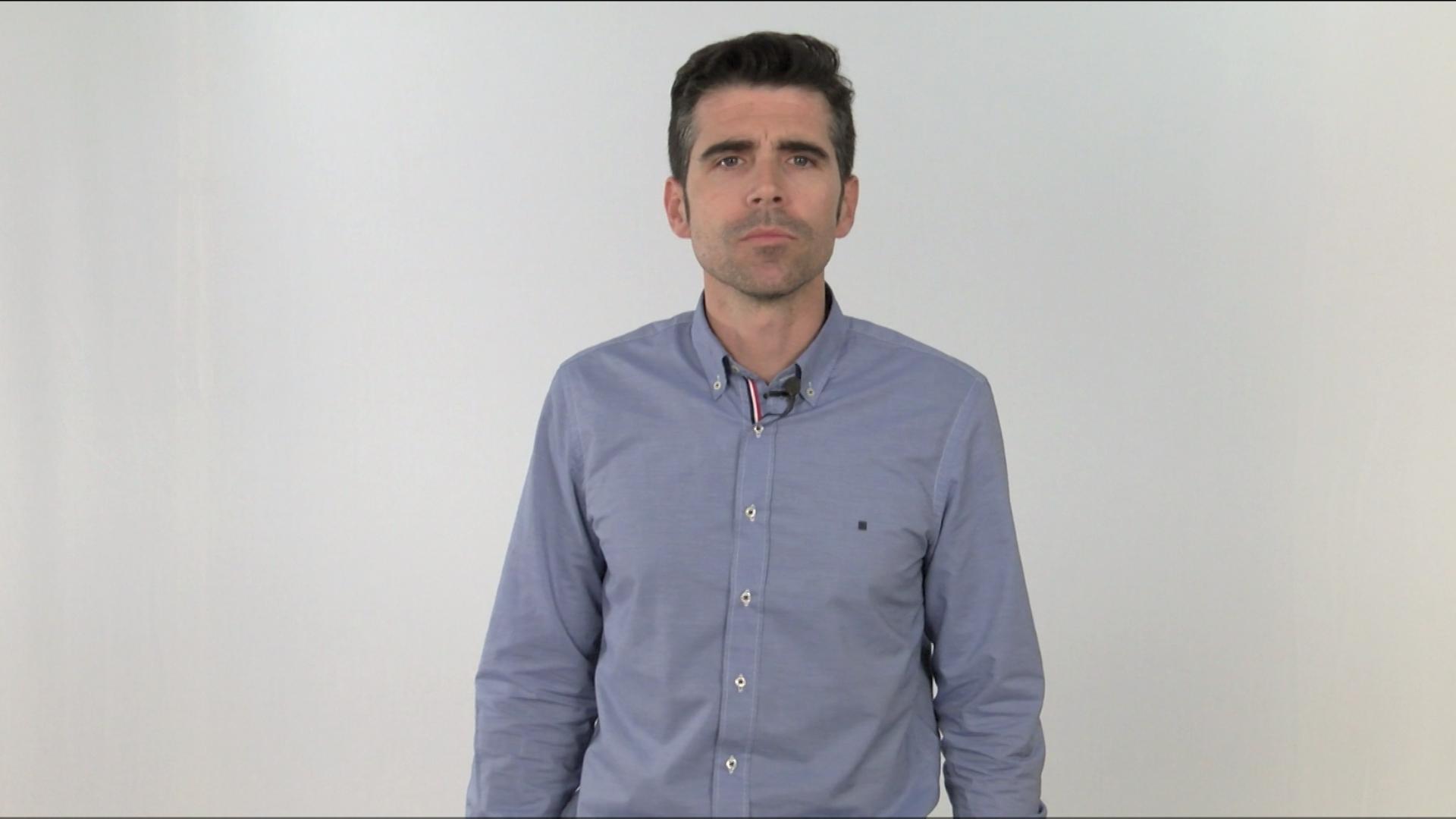Ramón Peral