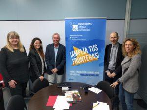 13-03-17-jornada emprendimiento y movilidad internacional2