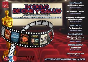 17-03-17-cicle cine y salud.jpg