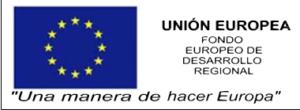 28-03-17-bioadhesivo.logo2PNG