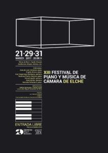 30-03-17-festival piano y música de cámara