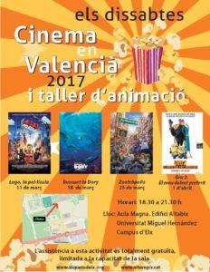 31-03-17-cinema infantil