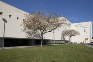 Campus San Juan_MG_0949