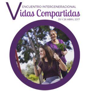 12-04-17-VIDES COMPARTIDES