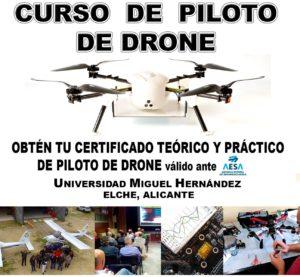 12-04-17-curso piloto drones