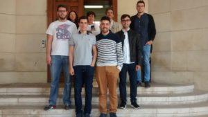 12-04-17-visita estudiantes jefatura telecomunicaciones