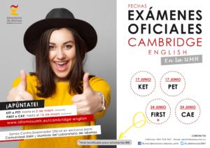 27-04-17-cambridge exam passed