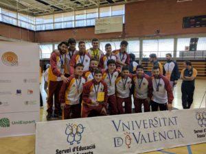 28-04-17-campeonato españa universitario