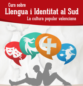 05-05-17-cultura popular valenciana