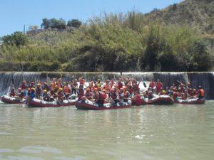 08-05-17-descenso río segura
