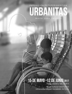 12-05-17-EXPO URBANITAS
