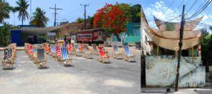 Bienal de La Habana (Cuba) / Jorge Fernández Torres