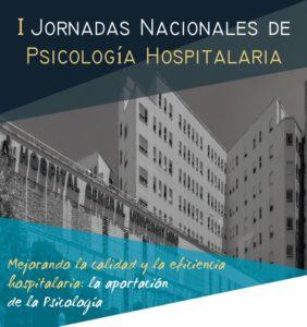 17-05-17 psicologia hospitalaria