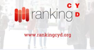 19-05-17 ranking