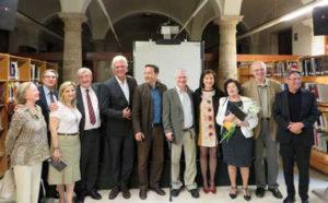 19-05-17-reunión jurado crítica valenciana literaria
