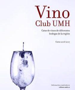 24-05-17 vinoclub