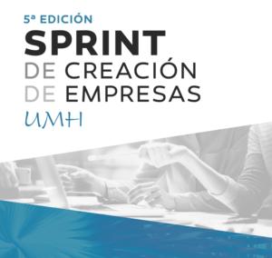 29-05-17-plazo preinscripción sprint