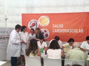 31-05-17-carpas farmacia 2