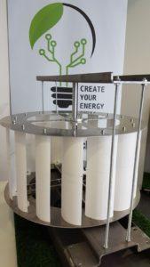 06-06-17-Create Your Energy banco de ensayos