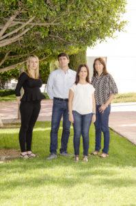 22-06-17-biomarcador Alzhéimer