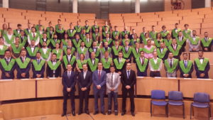 29-06-17- graduacion cafd
