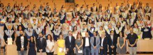 10-07-17-graduación periodismo y cau