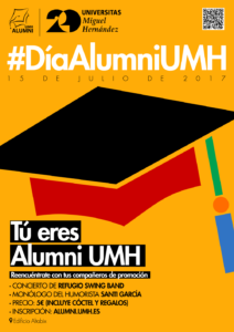 14-07-17-CARTEL-DÍA-ALUMNI-DIGITAL