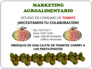 17-07-17-estudio consumo tomate