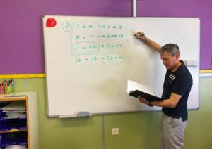 17-07-17estudio salud profesores jornada continua
